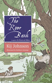 https://www.goodreads.com/book/show/31944834-the-river-bank?ac=1&from_search=true