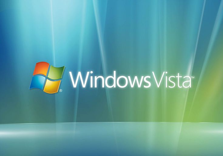 Windows vista home premium iso free download all pc world.
