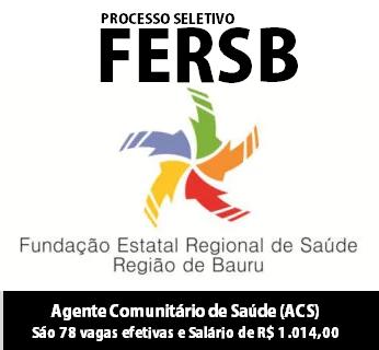 Concurso Prefeitura Bauru Clinica Da Praia Da Vitória