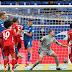 Podcast Chucrute FC: Derrotas de Bayern e Dortmund e tudo sobre a 2ª rodada da Bundesliga