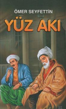 Yuz_Aki_Ozeti_Kapak