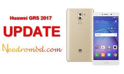 Huawei GR5 stock rom