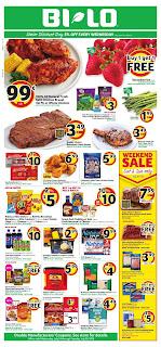 ⭐ Bilo Ad 7/24/19 ✅ Bilo Weekly Ad July 24 2019