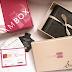 صندوق السعادة  ـ أول 3 بوكسآت | GlamBox