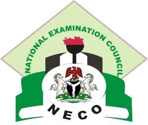 Neco results