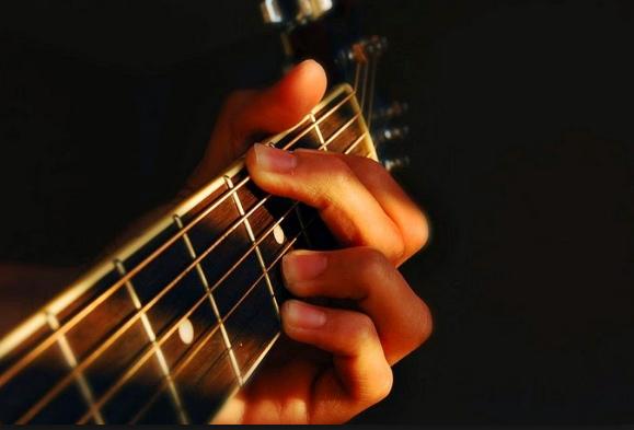 Situs Chord Kunci Gitar Terbaik