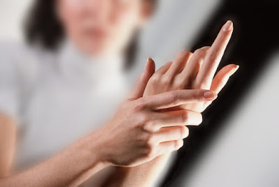 The Correlation of Neuropathy and Chronic Pain - El Paso Chiropractor
