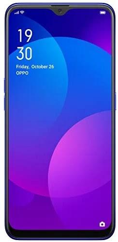 Best Smartphone Under Rs 20000(August 2019) | Gadget Media