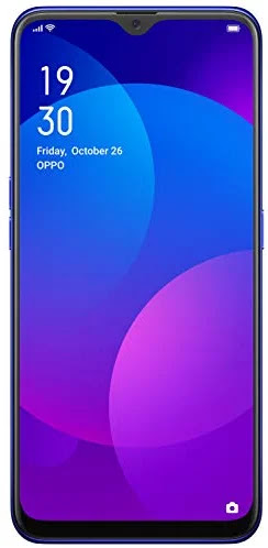 Best Phone Under 20000 in India, Top 10 Mobiles Under 20000,Best Camera Phone Under 20000,Best Smartphone Under 20000,Best Looking Smartphone Under 20000,Best Dual SIM Phone Under 20000,Best Smartphone to buy under rs 20000,Best Gaming mobiles under rs 20000,Best pubg mobiles under 20000,