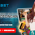 Situs Slot Online Deposit Pulsa Telkomsel Tanpa Potongan 2021   EBOBET