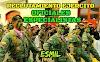 ᐅ Reclutamiento Ejercito Oficiales Especialistas ESMIL 2021