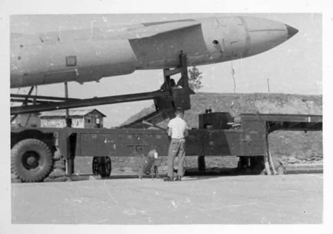 38th tactical missile wing 1959 1966 - 482×339