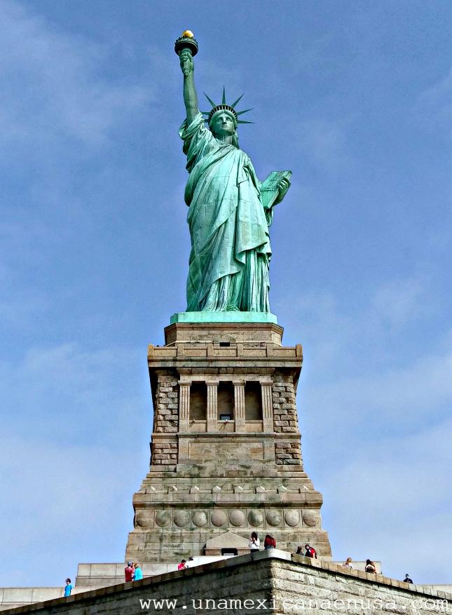 Nueva York: qué hacer y cómo disfrutar un viaje de fin de semana
