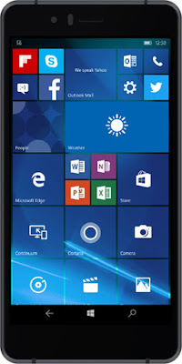 Lenovo-Luncurkan-Smartphone-Windows-10