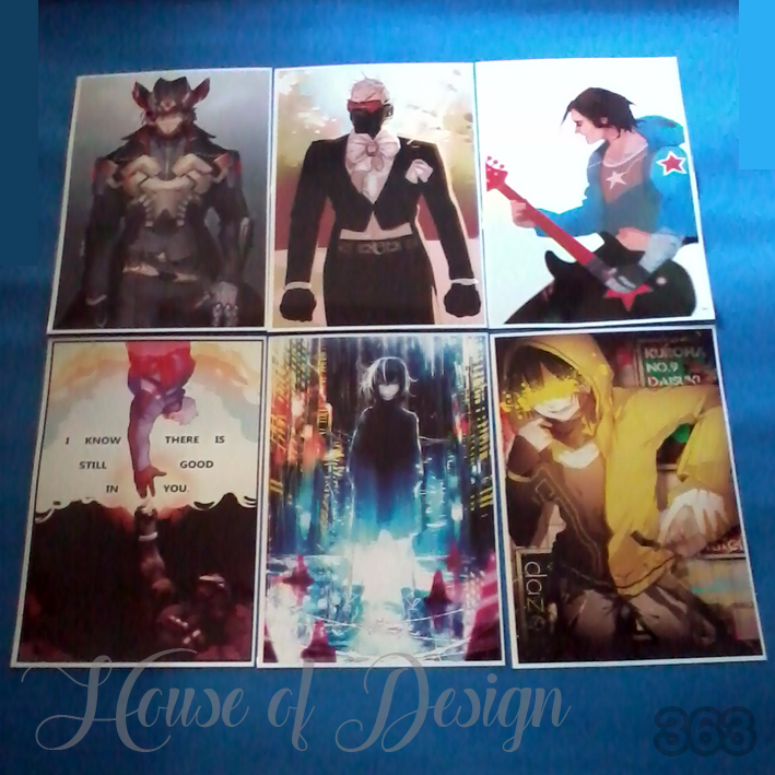 POSTER, POSTER CUSTOM, POSTER A3, POSTER A4, POSTER A5, POSTER CUSTOM SIZE, POSTER FILM, POSTER SUPER HERO, POSTER HEROIN, POSTER AVENGER, POSTER MARVEL, POSTER X-MEN, POSTER ARTIS X-MEN FAMILY THREE, POSTER IRON MAN, POSTER SPIDERMAN, POSTER HULK, POSTER CAPTAIN AMERICA, POSTER THOR, POSTER BLACK WIDOW, POSTER THE FLASH