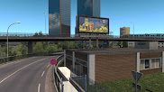 ets 2 real advertisements screenshots 5
