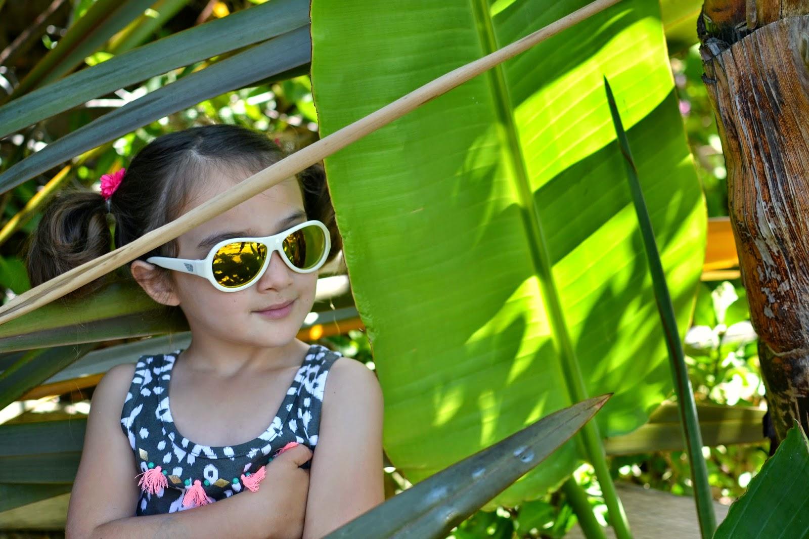 c78387ef8b Mommy Testers  Babiators - The Best Kids Sunglasses