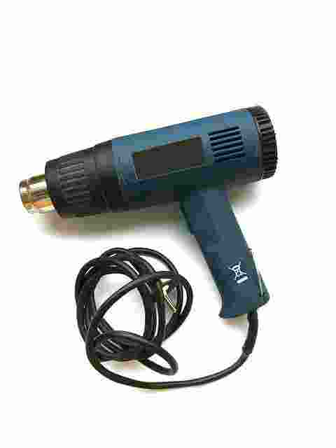 Temperature gun in Nepal with price details