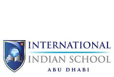 وظائف مدرسة الهندية الدولية بابوظبي 2021