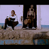 VIDEO:Y Prince - Bifu:Download