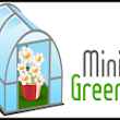 Mini Greenhouse Kits: Articles & Reviews Blog | Review Greenhouses