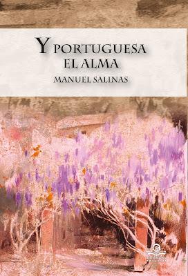 Una ética poética para la hipermodernidad. Sobre portuguesa el alma, José A. González Núñez, Ancile