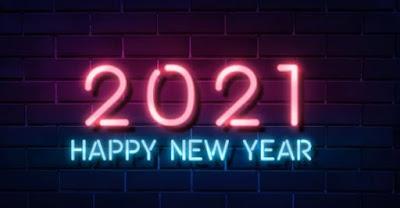 Happy new year status,new year wishes 2021