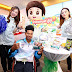 """""""เครือซีพี"""" เติมพลัง ทัพนักกีฬาคนพิการทีมชาติไทย สู่ศึก """"อาเซียนพาราเกมส์-พาราลิมปิกเกมส์"""" 2 ทัวร์นาเมนท์ต่อเนื่อง"""