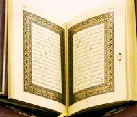 Al Qur'an al Qoriah