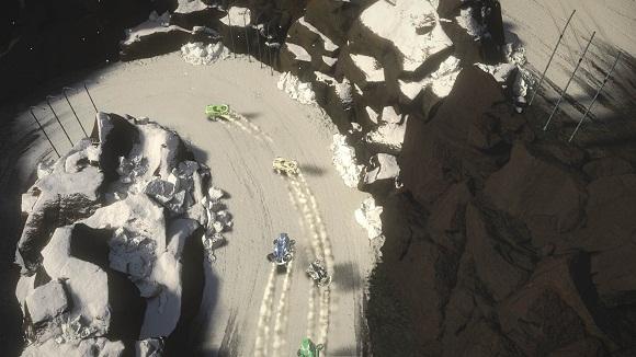mantis-burn-racing-elite-class-pc-screenshot-www.ovagames.com-4