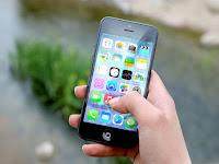 Begini Cara Paling Aman Untuk Upgrade iOS Pada iPhone, iPad dan iPodTouch