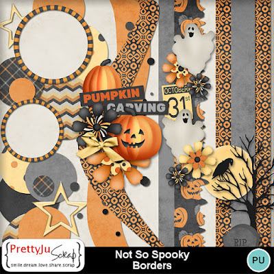 https://www.mymemories.com/store/display_product_page?id=PJJV-EP-1909-169344&r=PrettyJu_Scrap