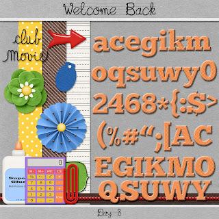 https://1.bp.blogspot.com/-gFUCvxCszQs/V6EDVS0FL6I/AAAAAAAACq4/KeCvTApCyv4A70wxPJvOQ7RY5lPBlnxYACLcB/s320/Welcome%2BBack%2BDay%2B3%2BPreview.jpg