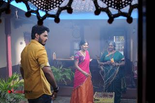 Naga Anvesh Hebah Patel Starring Angel Movie Latest Pos  0010.jpg