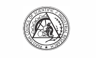 www.most.gov.pk Jobs 2021 - Ministry of Science & Technology Jobs 2021 in Pakistan