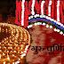 21 जुलाई 2016 को  ईश्वर पुत्र आदि श्री अरुण गुरु पूर्णिमा मनाएँगे