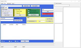 Hijrah Unlock FRP Bypass Tool Last Version