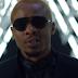 VIDEO | Alikiba – Mediocre (Mp4) Download