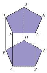 Kunci-Jawaban-Kelas-8-Matematika-Halaman-213-214