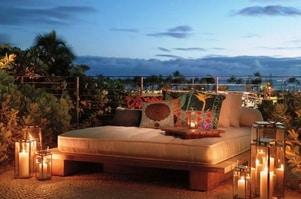 honeymoon-destinations-on-a-budget-honolulu
