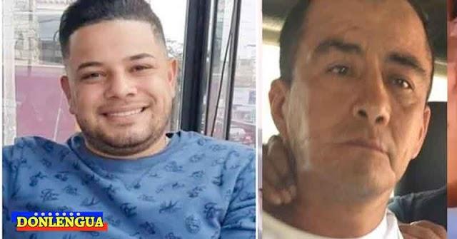 Cara Cortada dice que no se acuerda de matar al venezolano por estar drogado