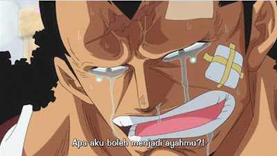 One Piece 742 Subtitle Indonesia