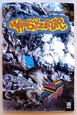 http://eikazwebsite.blogspot.fr/2014/09/waggyzeur-home-eikaz-books-top-of-page.html