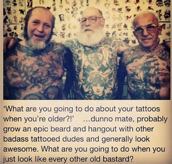 tattooed-elderly-people-7