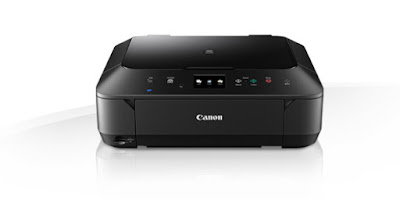 Canon PIXMA MG6650 or MG6640 driver download Windows 10, Canon PIXMA MG6650 or MG6640 driver download Mac, Canon PIXMA MG6650 or MG6640 driver download Linux