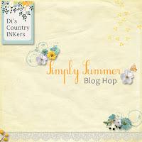 http://www.stampinupwithmelissa.blogspot.com