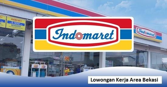 Rekrutmen Indomaret Group Pt Indomarco Prismatama Posisi Kasir Administrasi Crew Office Boy Ga Barista Etc Lowongan Kerja