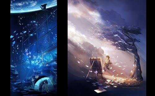00-Niken-Anindita-megatruh-Surreal-and-Fantasy-Meet-in-Digital-Art-www-designstack-co