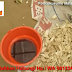 Pakan Fermentasi Basah Dan Kering Untuk Kambing