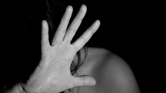 Homem é preso porque perseguia e ameaçava a ex-companheira